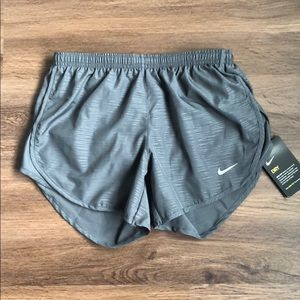 ❌SOLD❌Nike Modern Tempo Shorts Grey XS